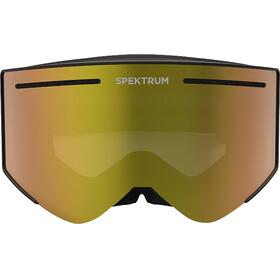 Spektrum Helags Goggle Duo-Tone Edition Black/Concrete